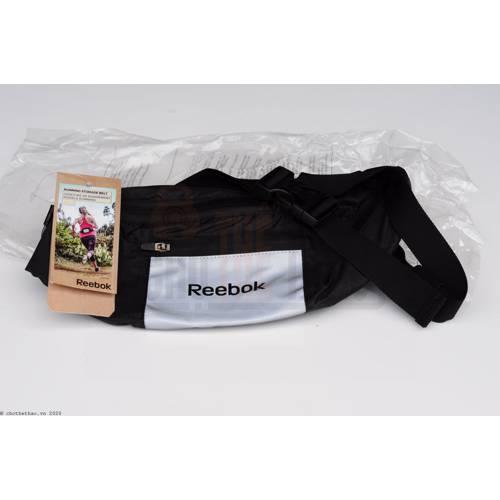 Túi đeo hông REEBOK RRAC-10107