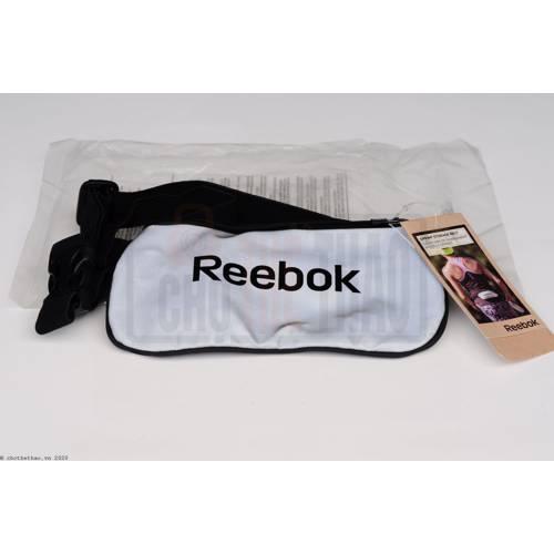 Túi đeo hông REEBOK RRAC-10106