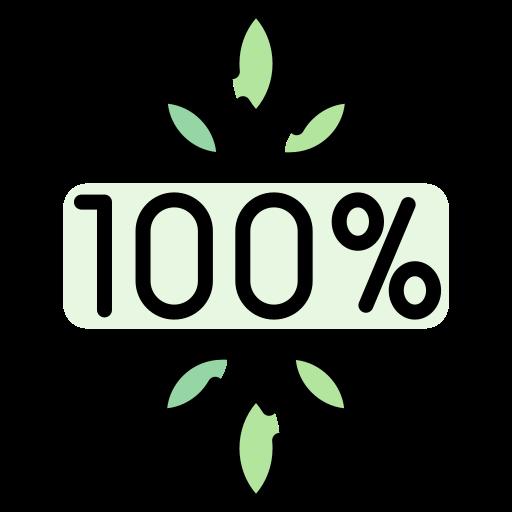 100% Ngải Cứu