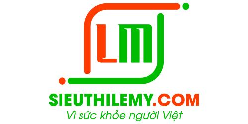 sieuthilemy