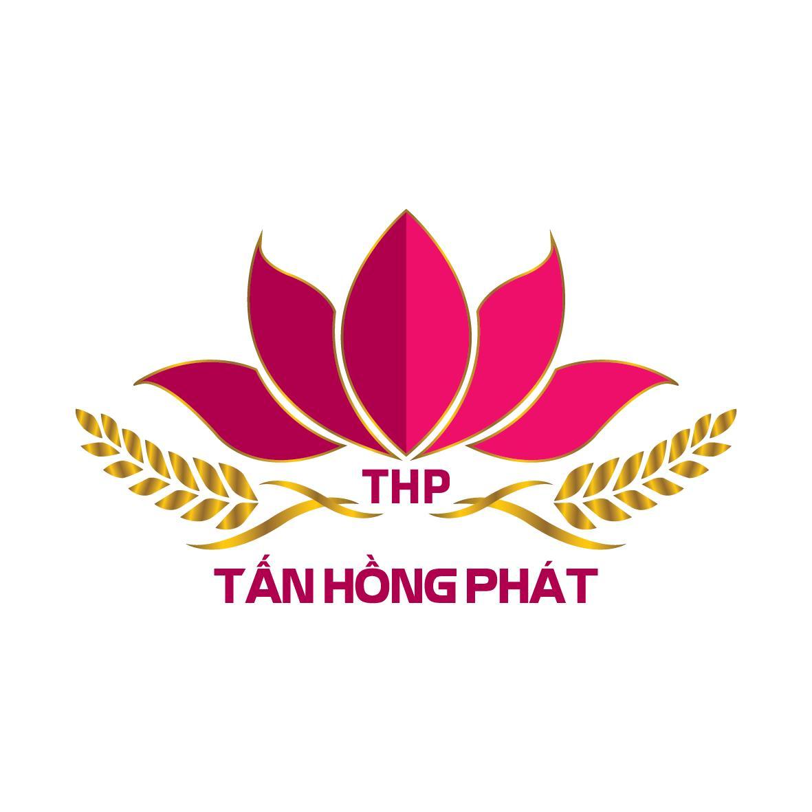 Giới thiệu Công Ty TNHH Thương Mại Dịch Vụ Xây Dựng Tấn Hồng Phát