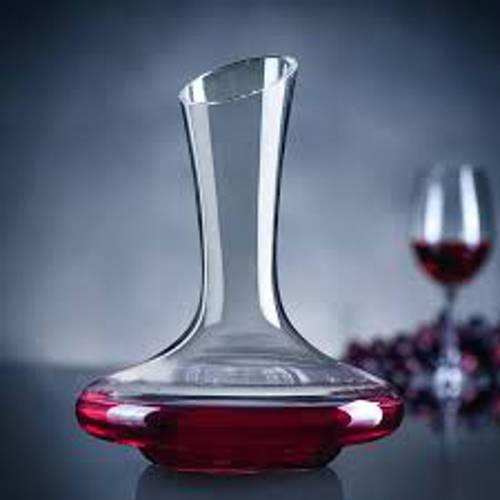 Bình đựng rượu